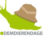 bodemdierendag - tuinevents