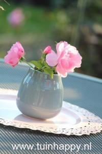 Tuinhappy.nl - bloemen uit eigen tuin 004