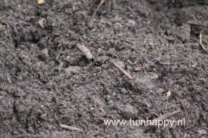 Tuinhappy.nl - tuinaarde met organische stof
