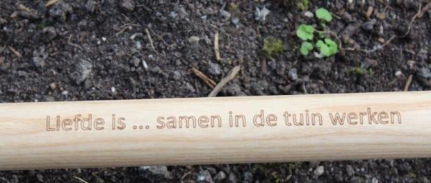 Tuinhappy.nl - rondschoffel 003