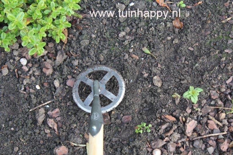 Tuinhappy.nl - rondschoffel 004