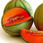 Meloen Magenta F1