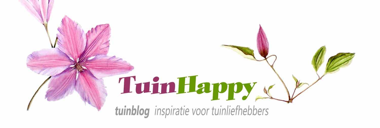 Tuinhappy