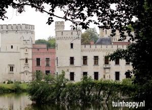 tuinhappy-nl-tuinen-van-meise-kasteel