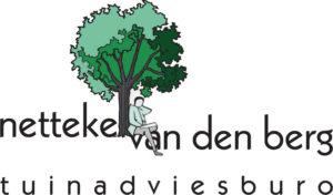 Netteke van den Berg Tuinadviesbureau