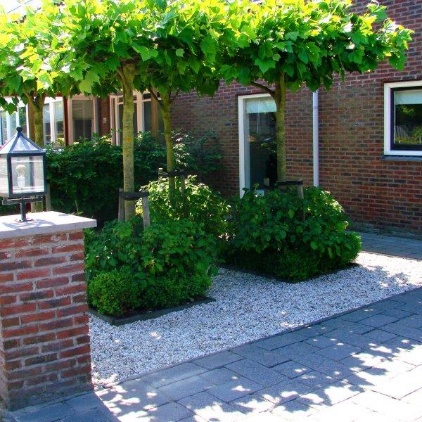 nieuwbouwtuin net een nieuw huis met een tuin wat nu lees verder. Black Bedroom Furniture Sets. Home Design Ideas