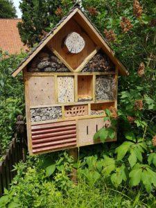 Van Annemiek Zeeman - vogelpark Walsrode Duitsland
