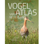 Vogel Atlas van Nederland