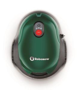 Robomow RX50