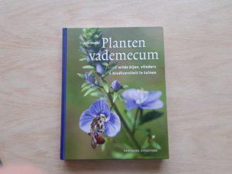 Planten Vademecum