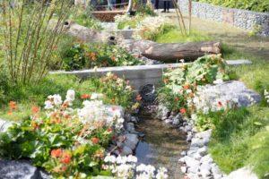 Gardenista 2021 tuinbeurs