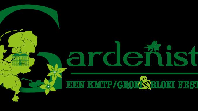 Gardenista 2021