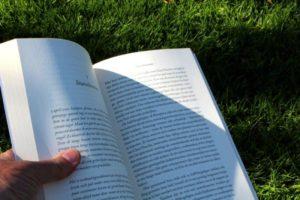Lekker leesboek