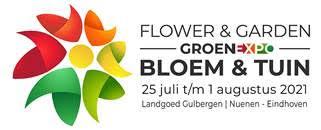 Bloem & Tuin 2021