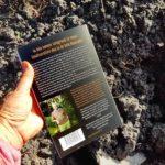 Romke van de Kaa - tuinjournalist