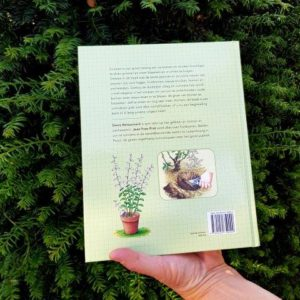 Boek van Jean-Yves Prat en Denis Retournard