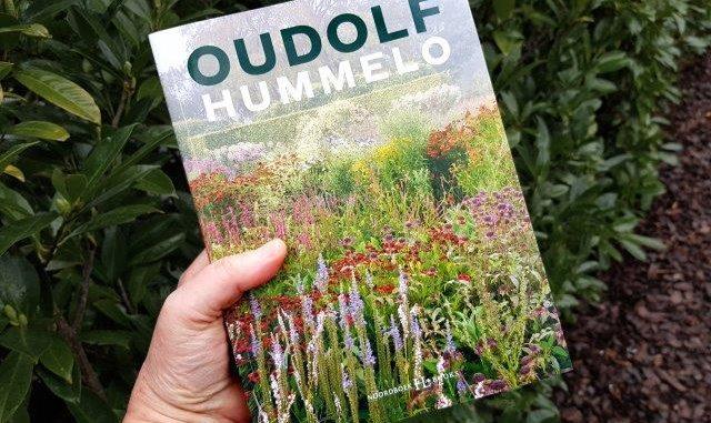 Piet Oudolf Hummelo