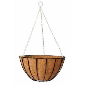 Hanging Basket DeZaden.nl