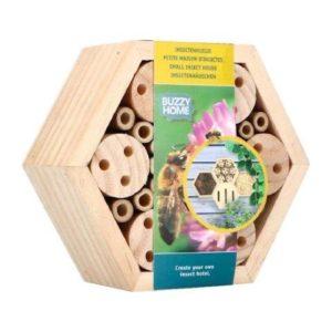 Insectenkast voor bijen