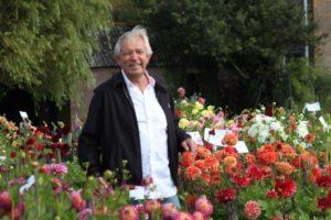 René Schrama - directeur Fred de Meulder Export